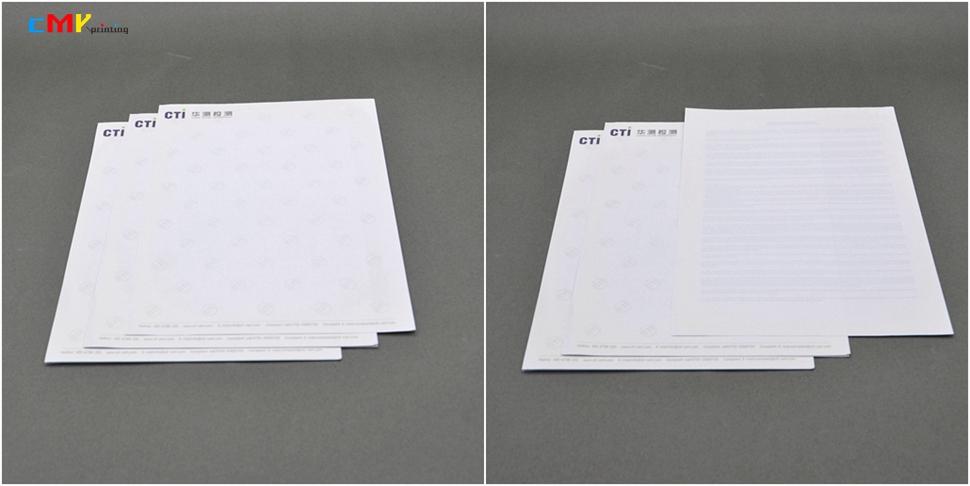 深圳企业物料印刷,企业期刊资料印刷,企业宣传资料印刷,深圳印刷公司