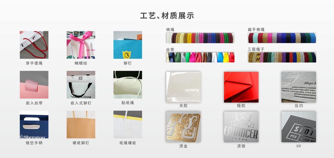 深圳医疗设备画册印刷,医药说明书印刷,深圳印刷厂