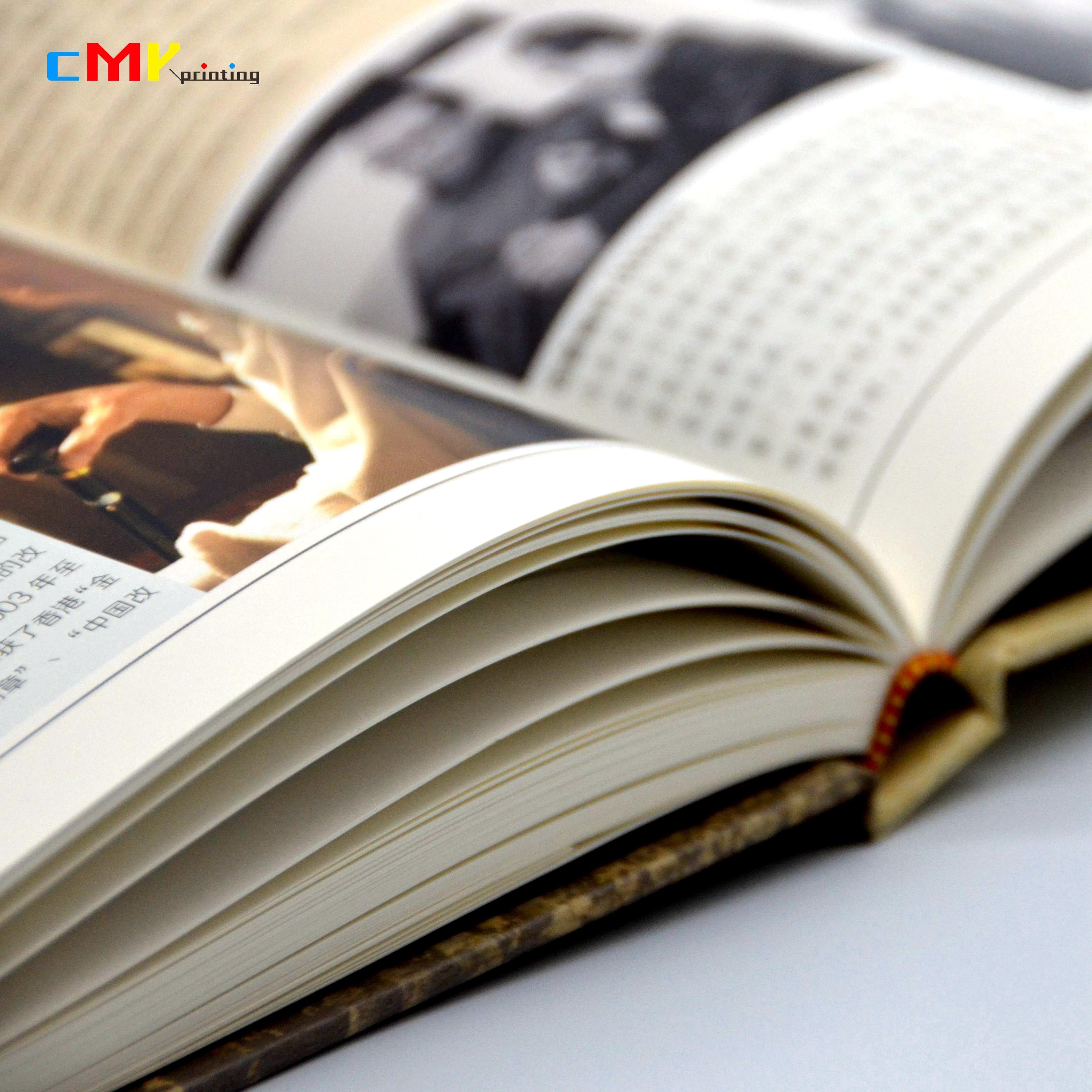 深圳画册印刷,深圳精装画册印刷,展品征集实录画册印刷,深圳印刷厂