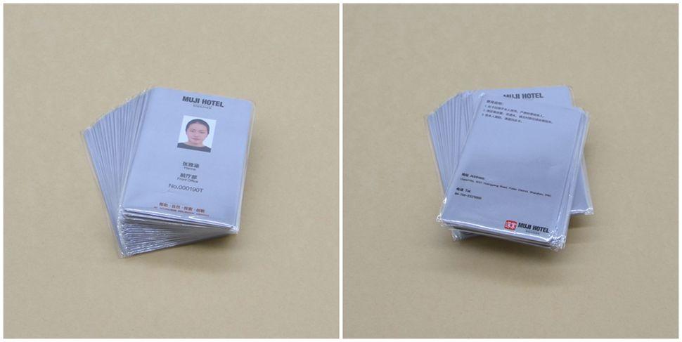 深圳酒店物料印刷,酒店手提袋印刷,深圳印刷公司