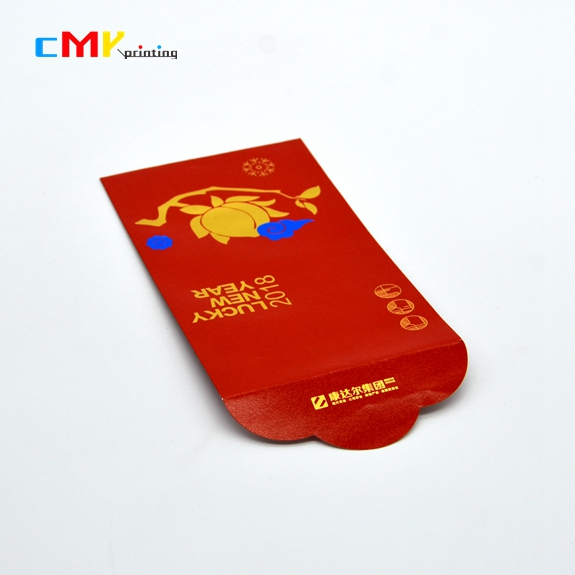 深圳利是封印刷,印刷利是封厂家,利是封印刷厂家,企业利是封印刷,利是封定制印刷