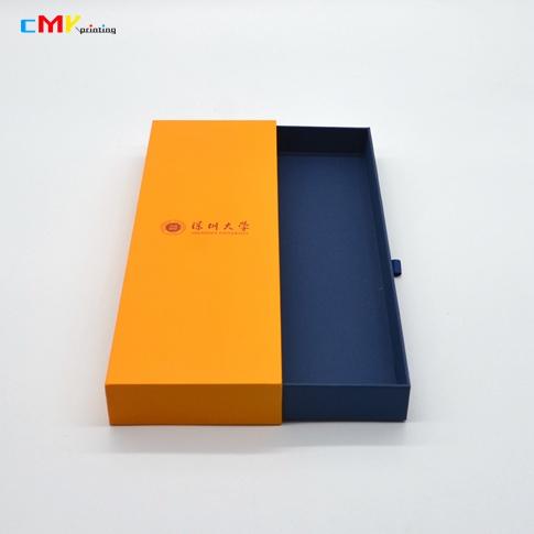 深圳大学定制抽屉盒