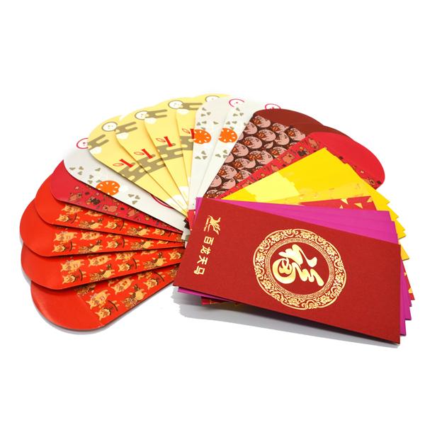 深圳利是封印刷,利是封定做厂家,利是封印刷厂家,企业利是封印刷,利是封定制印刷