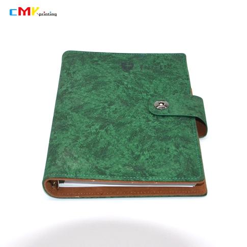 树仁学院定制笔记本