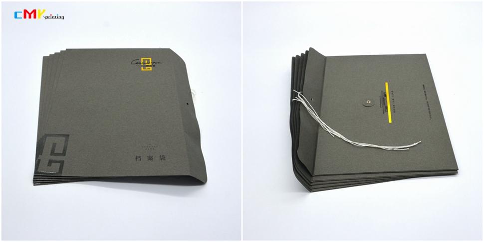 深圳楼盘手提袋印刷,楼盘户型图印刷,楼盘档案袋印刷,深圳楼盘物料印刷