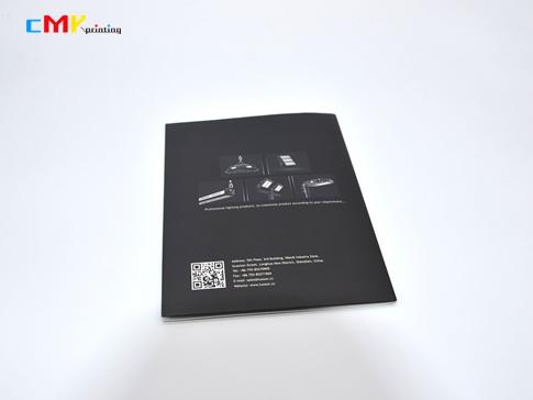 封套印刷,封套印刷厂家,彩色封套印刷,深圳封套书印刷