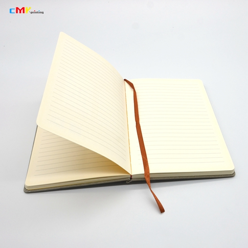 企業辦公 / 筆記本印刷_記事本印刷_筆記本印刷定做_深圳優質筆記本印刷廠家
